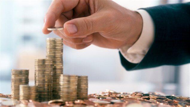 Aides et Subventions pour vos travaux
