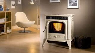 changer de chauffage cr dit d 39 imp t. Black Bedroom Furniture Sets. Home Design Ideas