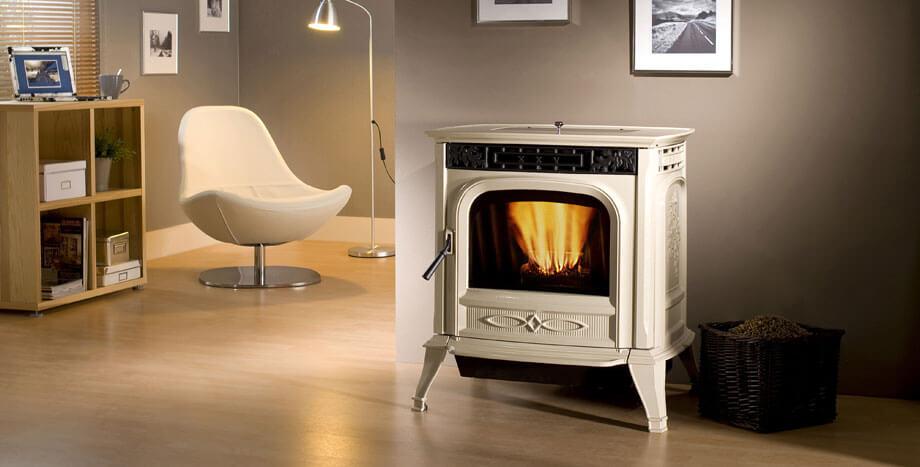 po le granul s de bois cr dit d 39 imp t. Black Bedroom Furniture Sets. Home Design Ideas