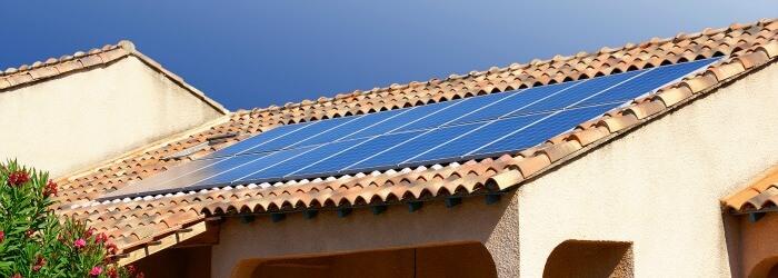 le solaire photovolta que rentable sans subvention d s 2021 cr dit d 39 imp t. Black Bedroom Furniture Sets. Home Design Ideas