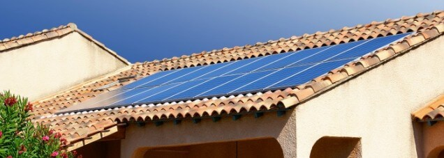 Le solaire photovolta que rentable sans subvention d s - Credit impot panneau solaire ...