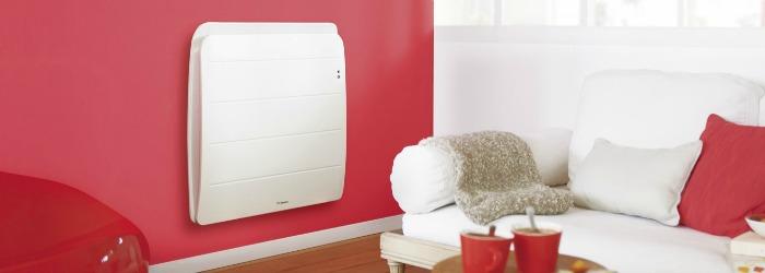 radiateur-electrique-inertie-chauffage-confort